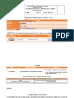 File_140263_Tarea_
