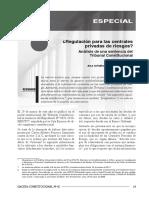 Regulacion_para_las_centrales_privadas.pdf