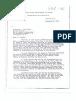 FBI Oswald As Agent 04_text