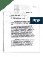 FBI Oswald As Agent 05_text