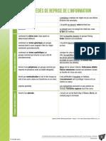 pdf-procedes_reprise_information.pdf
