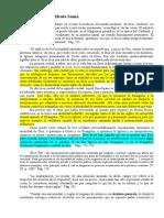 P Alfredo Sáenz - El cardenal Pie.doc