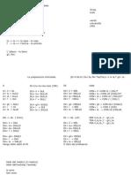 Terna I19052020 1733.pdf