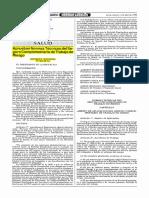 DS-003-98-SA.pdf