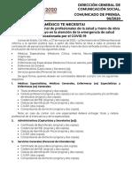 COMUNICADO No. 90.pdf.pdf.pdf.pdf.pdf