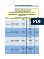 Copie de programme-préparation-individuelle-saison-2016-2017