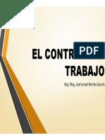 Sesion_2._Parte_4-_Clases_de_contratos_de_trabajo.pdf