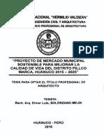 Tesis Mercado 2015.pdf