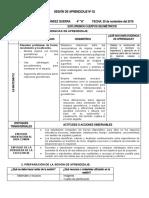 SESION 02 LEEMOS AFICHES DE LA ENERGÍA.docx