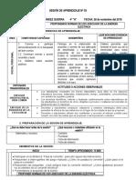 SESION 03 PROPONEMOS NORMAS DE USO ADECUADO DE LA ENERGÍA ELÉCTRICA.docx