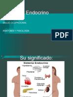 glandulas (1)