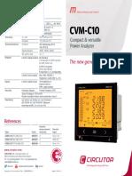 DP_CVM-C10_EN_LR