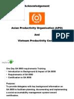 SA 8000 Presentation-TAN-E.ppt