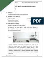 INFORME FISICA ONDAS.docx
