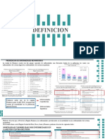 TVII-GRUPO S-DEFINICION.pptx