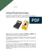 Unidad II MEDICIONES ELECTRICAS.docx