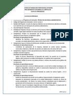 Guia de Aprendizaje Fase planeacion (1)