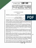 articles-3705_documento.pdf
