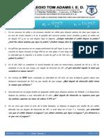 10° - 8 - Movimiento Parabólico (1).pdf