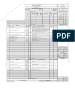 REG -PDS – 017 - INFORME SEMANAL DE RESIDENCIA #1