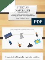 21 DE MAYO_CIENCIAS NATURALES