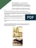 283495638-Capilla-La-Merced-Primer-Informe.docx