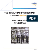 T.T.Level 4 Mechanical.pdf