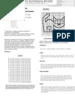 plano cartesiano.pdf