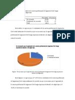 INTERPRETATCIÓN DE RESULTADOS.docx