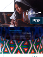 ReporteIntegrado-ISA2019.pdf