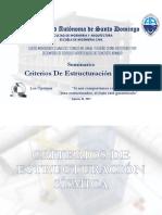 Optimos 2.pdf