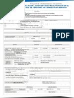 Guía_para_la_Inscripción_o_Reactivación_en_el_RUC_de_Personas_Naturales_con_Negocio