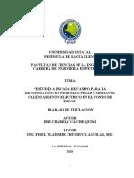 DISEÑO DE TESINA IRIS CAICHE.docx