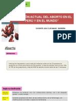 Aborto- bioetica ppt.pptx