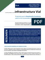 FUNDESA_-_Policy_Brief_INFRAESTRUCTURA_VIAL