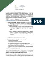 Mecanismo_Ley_de_Alivio_ni_vi_1587478176
