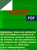 11-DISTR.MUESTRAL