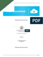 ptk-pendidikan-agama-kristen-sd-lengkap (1).pdf