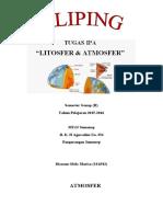 Makalah_Litosfer_and_Atmosfer._Lengkap.docx