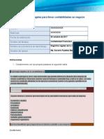 Requisitos-Legales-Para-La-Contabilidad-UVEG 20