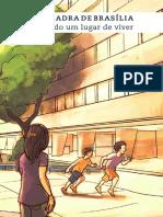 cartilha_unidade_vizinhança_iphan_df.pdf