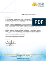 YONHSON POWER.pdf