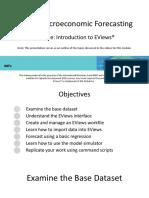 M2_Intro_to_EViews.pdf