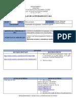 TRABAJO GRADO 7 educacion fisica.docx