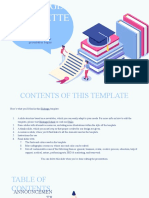 College Newsletter by Slidesgo.pptx