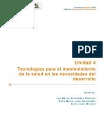 u4_tecnologiacuidadosalud