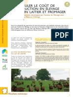 COUT PRODUCTION BD-v2.pdf
