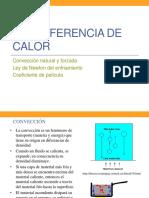 Ley_de_enfriamiento_de_Newton_y_estimacion_de_los_coeficientes_convectivos