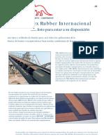 T-REX bandas transportadoras.pdf