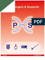 VARIABLE EFFORT SUPPORTS.pdf